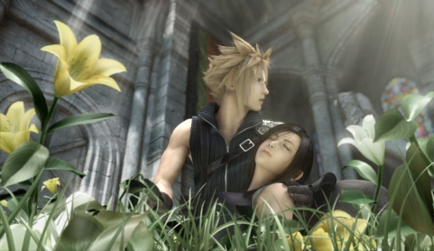 final-fantasy-vii-advent-children-20051006063108746-000.jpg